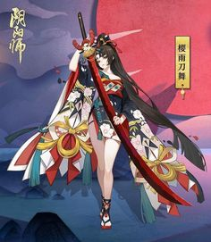 New Design Character Concept Fantasy Ideas Character Poses, Female Character Design, Character Design Inspiration, Character Concept, Character Art, Manga Characters, Fantasy Characters, Female Characters, Anime Kimono
