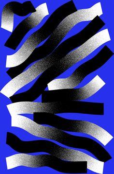 by Célestin Krier (France) Zippertravel Graphic Design Posters, Graphic Design Illustration, Graphic Design Inspiration, Graphic Art, Illustration Art, Bd Design, Cover Design, Arte Popular, Design Graphique