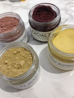 your with the and pump your skin full of with the based Beautiful brand! We LOVE Fig and Yarrow! Fig And Yarrow, Facial Products, Essential Oil Blends, Your Skin, Pump, Masks, Powder, Nutrition, Good Things