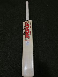 World Cricket, Cricket Bat, Ab De Villiers Ipl, Cricket Outfits, Bat Photos, Virat Kohli Wallpapers, Cricket Equipment, Wall Papers, Bats