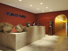 Lisbon Vincci Baixa Hotel Portugal, Europe The 4-star Vincci Baixa Hotel offers comfort and convenience whether you're on business or holiday in Lisbon. Featuring a complete list of amenities, guests will find their stay at the property a comfortable one. To be found at the hotel are free Wi-Fi in all rooms, 24-hour front desk, facilities for disabled guests, express check-in/check-out, luggage storage. Designed for comfort, selected guestrooms offer television LCD/plasma scre...