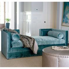 Regina Andrew Furniture Dream On Daybed