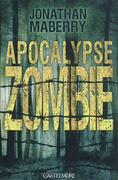 Dans un monde envahi par les zombies qui sont les véritables monstres ?