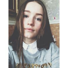 Alesund, Dont Kill My Vibe, Waiting For Her, Music People, Debut Album, Celebrity Crush, Music Artists, Cute Girls, Singer