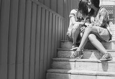 Fotografia de casal, fotografia, fotografia belo horizonte, casal, amor, união, carinho, belo horizonte, foto belo horizonte, fotógrafo de casamento belo horizonte, fotógrafo casamento bh, fotógrafo bh, bh, foto bh, belo horizonte fotografia, ana e tepha, caetano veloso, fotografia casal belo horizonte, foto casal, preto e branco,