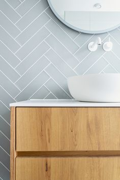 Coastal Bathroom Decor, New Bathroom Ideas, Simple Bathroom, Bathroom Interior Design, Bathroom Inspiration, Modern Bathroom, Sloped Ceiling Bathroom, Small Farmhouse Kitchen, Small Toilet Room