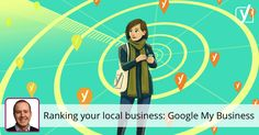 Is your business on Google Maps? Get on Maps TODAY! We can help you! https://yoast.com/ranking-your-local-business-google-my-business?ref=zest.is