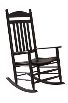 27 Basta Bilderna Pa Mobler Rocking Chair Woodworking Och Carpentry