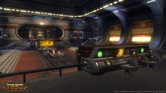 https://vignette.wikia.nocookie.net/swtor/images/a/ac/The_Esseles.jpg/revision/latest?cb=20110129164605
