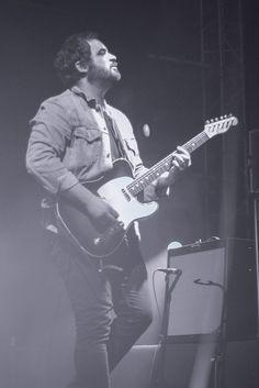 Julian Navejas - Enjambre