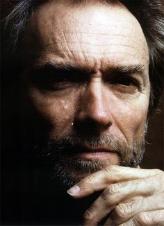 There's a rebel lying deep in my soul. Anytime anybody tells me the trend is such and such, I go the opposite direction. - Clint Eastwood