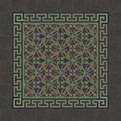 http://shop.viaplatten.de/media/catalog/product/cache/1/image/440x/9df78eab33525d08d6e5fb8d27136e95/v/i/via_verlegemuster_520453_bv_1_1.jpg