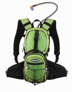 Source Outdoor Spinner Pro Race Hydration Cargo Pack 3Liter Green >>> Want to know more, click on the image.(This is an Amazon affiliate link and I receive a commission for the sales)