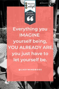 What is self-love? Expert coach Stef Iliff shares her journey from self-hate to self-love and how it changed her life. Finding Passion, Finding Purpose In Life, Purpose Driven Life, Cherish Life Quotes, Soul Quotes, Quotes To Live By, Becoming A Life Coach, Intelligence Quotes, What Is Self