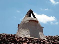 Hacinas  #Pinares #Burgos #Spain
