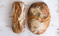 Paleo, Food And Drink, Bread, Brot, Beach Wrap, Baking, Breads, Buns, Paleo Food