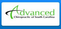 Chiropractor Greenville SC: State of the Art Spine Care, Dr Wentworth - Chiropractor South Carolina - Advanced Chiropractic Greenville, SC Chiropractic Treatment, Chiropractic Care, Advanced Chiropractic, Spine Care, Restore, South Carolina, Health And Wellness, Pride, Health Fitness