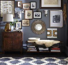 173 Best Home Sense Ideas Images Home Living Room Living Area