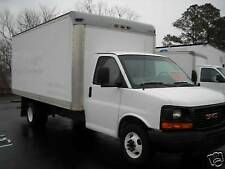 Gmc Box Truck For Sale Craigslist In 2021 Chevy Trucks For Sale Trucks For Sale Trucks