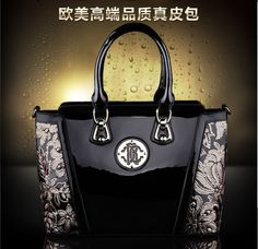 e31d4c023cff Find More Information about Limited edition first of cowhide women s handbag  big bag trend 2015 women s