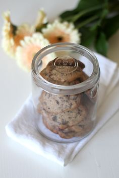 Quick Cookies, Oatmeal, Food And Drink, Baking, Breakfast, Sweet, Lily, Kitchen, The Oatmeal