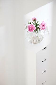 Snow cabinet from Asplund