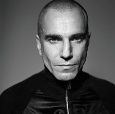 Daniel Day Lewis (Brigitte Lacombe) - our local boy Brigitte Lacombe, Daniel Day, Black And White Stars, Day Lewis, Hollywood Icons, Celebrity Portraits, Famous Faces, Movie Stars, Actors & Actresses