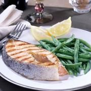How to Grill Fish on a Stove | LIVESTRONG.COM