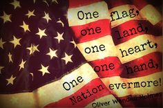 4th Of July Images and Quotes