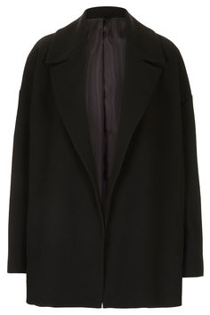 BOYFRIEND BLAZER BY BOUTIQUE - Topshop price: £150.00