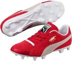FUTURE Suede Mens FG AG Soccer Cleats 4447e6335