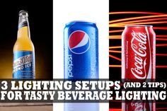 beverage-lighting-tips