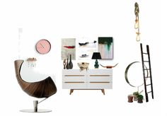 cosy corner by uana. Create your own interior design moodboard now! Cosy Corner, Create Your Own, Interior Design, Nest Design, Home Interior Design, Interior Designing, Home Decor, Home Interiors, Interiors