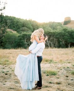 engagement pictures wedding photography couple sunset elopement - My WordPress Website Wedding Couple Poses, Couple Posing, Wedding Couples, Wedding Photos, Bridal Pictures, Wedding Ideas, Wedding Inspiration, Wedding Photography Pricing, Wedding Photography Poses