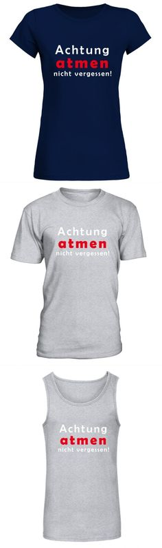 cd5b7ee9a93673 Dance t-shirts for men limitierte edition - achtung