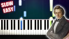 Piano Lessons Online Plays Learning Piano As An Adult Student Princess Music, Piano Lessons For Beginners, Easy Piano Songs, Piano Tutorial, Nocturne, Music Notes, Happy Life, Musicals, Youtube