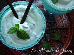 arabischer mandelkuchen sen kuchen habe ich schon diverse male