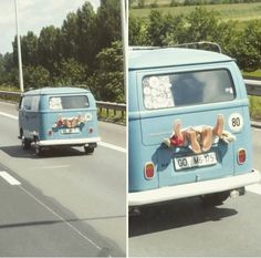 "VW B  For my wedding lol  ""Just married!!!"""