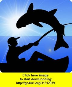 BoatFishingNavi, iphone, ipad, ipod touch, itouch, itunes, appstore, torrent, downloads, rapidshare, megaupload, fileserve