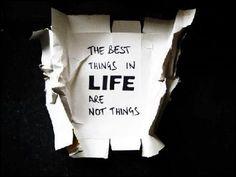 Best things in life! @kyfa
