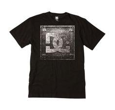 Men's Metalcore T-Shirt - DC Shoes