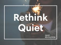 Quiet Revolutionaries are readers who embody the spirit of Quiet Revolution: strong yet gentle, firm but kind, they are as indomitable as they are unassuming. The Power Of Introverts, Quiet Revolution, Ring True, Personality Types, Infj, Revolutionaries, Philosophy, Me Quotes, Wisdom