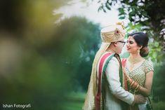 Marvelous outdoor indian wedding photo shoot https://www.maharaniweddings.com/gallery/photo/149230 @ishanfotografi