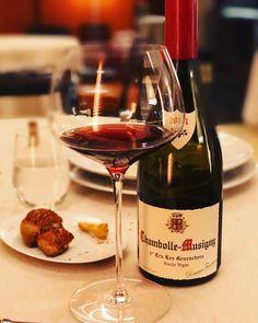 In vino veritas...❤️ #food #picoftheday #mylife #lifestyle @chef_carlo_cracco