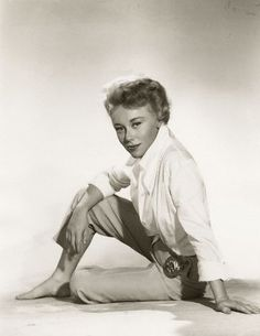simple Glynis Johns, Actresses, Lady, Movies, Retro, Simple, Classic, Silver, Beauty