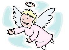 Gedicht: Een nieuw leven. Als troost voor wie iemand verloren heeft. http://schrijfjes.wordpress.com/2014/05/08/nieuw-leven/#more-194