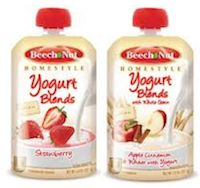 New BOGO Free Beech-Nut Yogurt Blends Coupon = $0.62 at A, Pathmark  - http://www.livingrichwithcoupons.com/2013/02/new-bogo-free-beech-nut-yogurt-blends-coupon-0-62-at-ap-pathmark.html