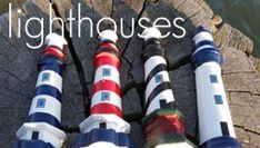 Lighthouse gifts and lighthouse ornaments Lighthouse For Sale, Lighthouse Gifts, Lighthouse Decor, New York Poster, Fire Island, Nautical Gifts, Nautical Home, Personalized Housewarming Gifts, Driftwood Wall Art
