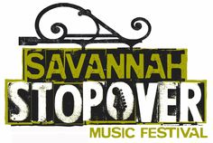 Check out local acts and touring groups on their way to SXSW (in Austin, TX) in Downtown Savannah March 7-9, 2013.