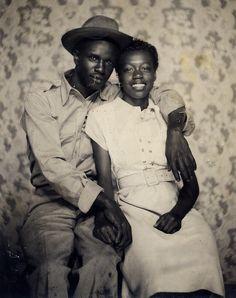 Love love love c.1940